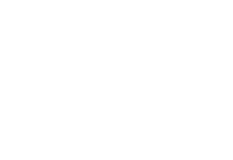 Full Beard Coffee